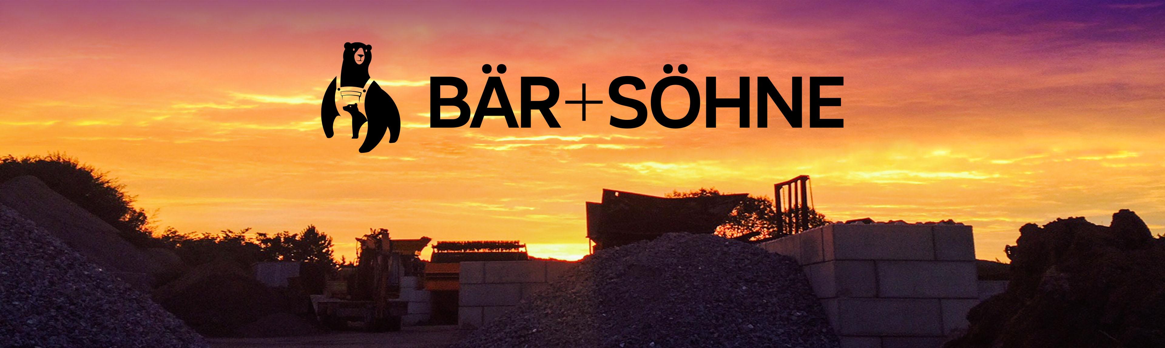 Baer_Webseite_Start_Slider_Pic-02-02
